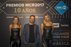 MCRFIESTA019