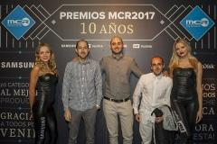 MCRFIESTA021