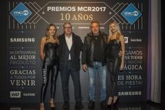 MCRFIESTA051