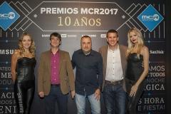 MCRFIESTA052