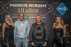 MCRFIESTA071