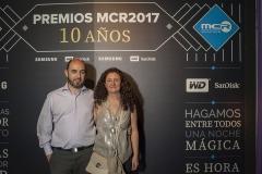 MCRFIESTA326