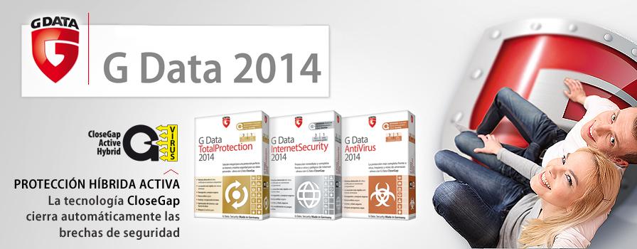 gdata28012014
