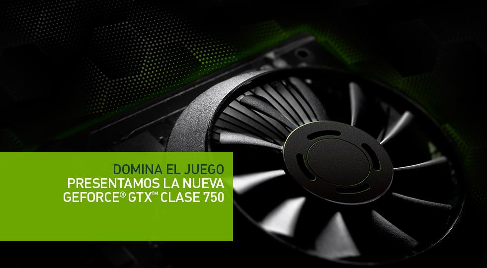 18022014-GTX-750-CLASS-WMFG