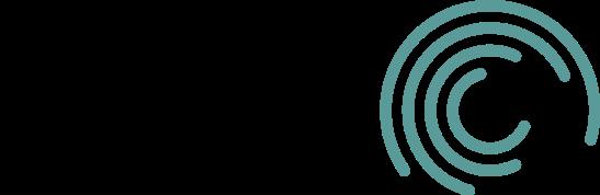 logo-de-Seagate