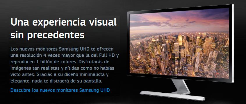 Samsung4K
