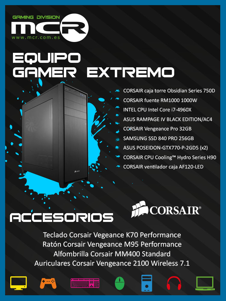 acc_Extremo