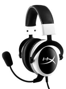 Cloud_white-headset-side_hr