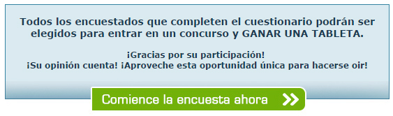 encuesta_09092014