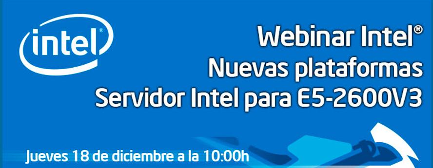 cabeceraNews16122014