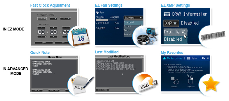 New_UEFI_2