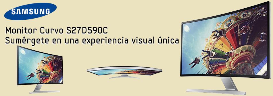 imgDestac16012015