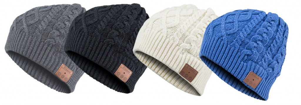 Archos-Music-Beany-Farben