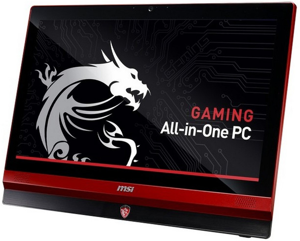 msi-ag240-4k-gaming-edition_slideshow_main