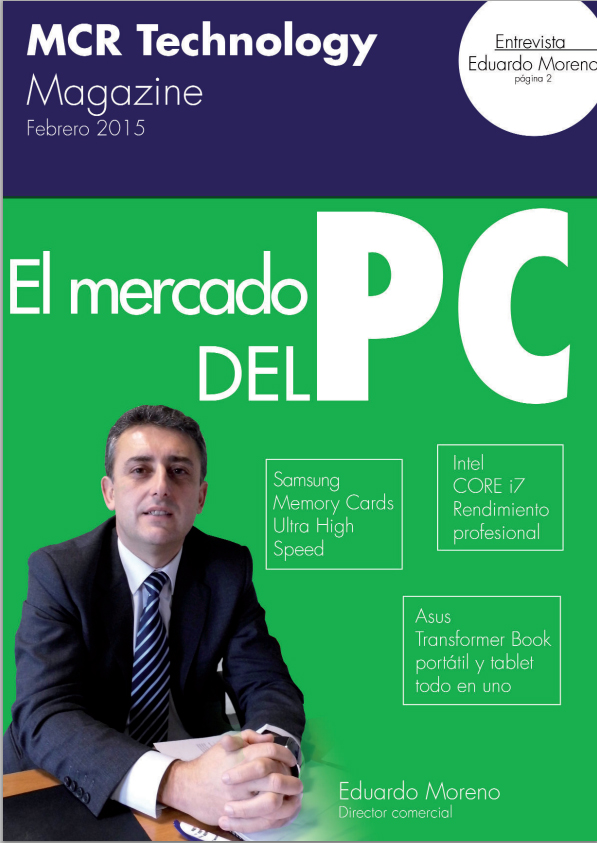 revistaIMG