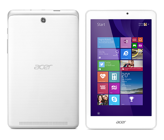 tablet-acer-Iconia-Tab-8W-Main