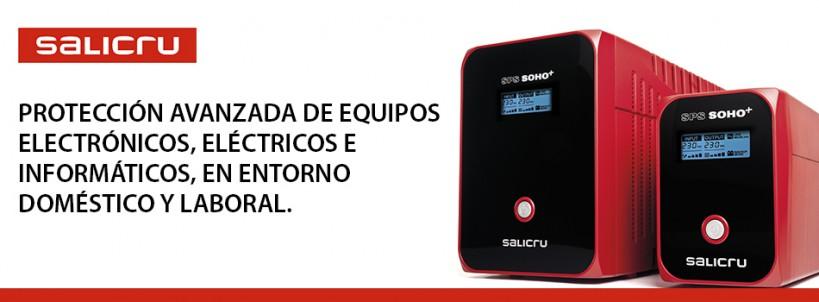 ImgDestacada09032015