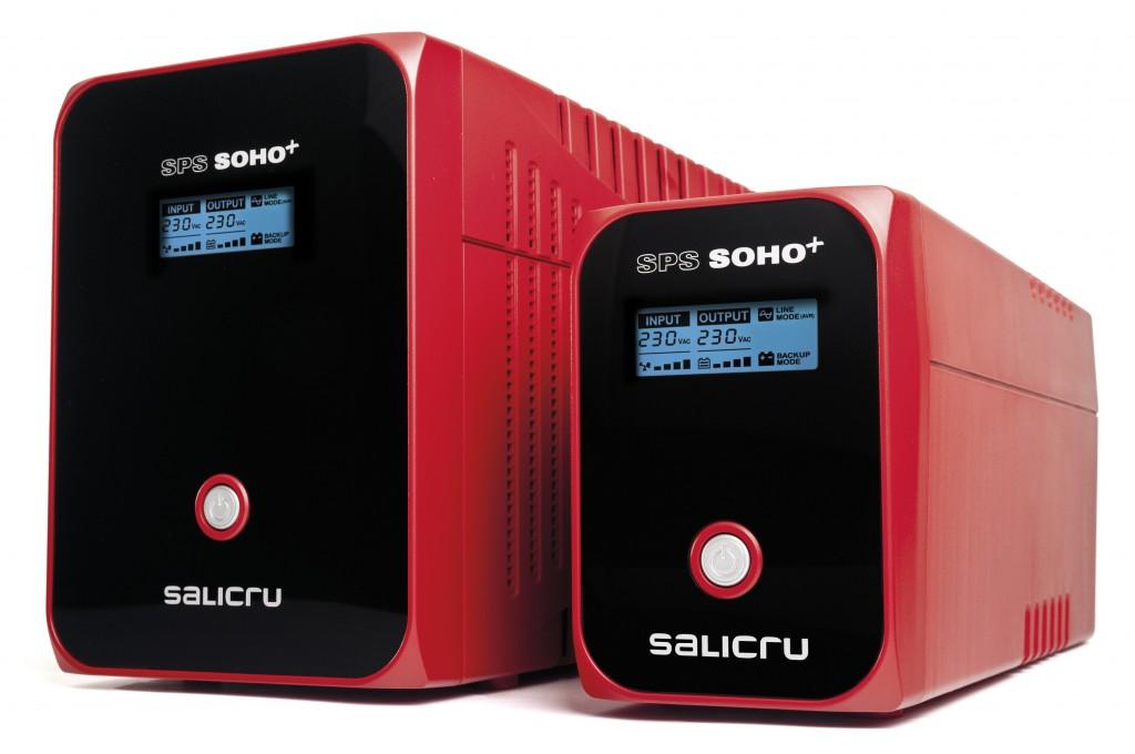 SOHO2012_B_LPA0058