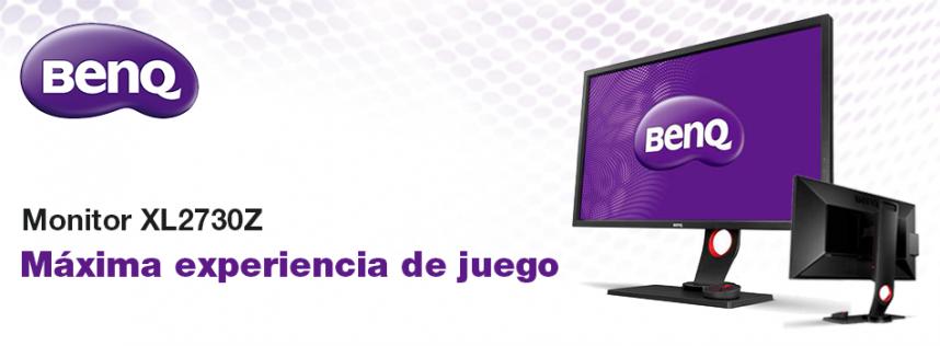 ImgDestacada08042015