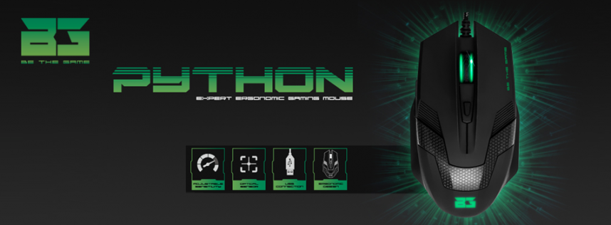 Python_banner_fichaproducto