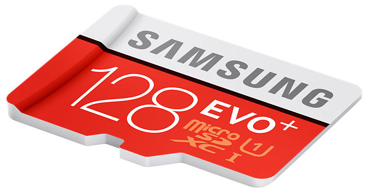 Samsung-EVO-Plus-128GB