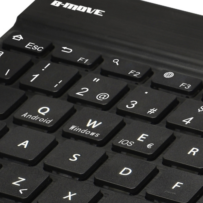 b_move_sleekbt_teclado_bluetooth_negro_2