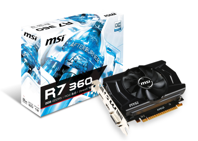 msi-r7_360_2gd5_oc-product_pictures-colorbox
