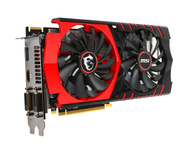 msi-r7_370_gaming_4g-product_pictures-3d3