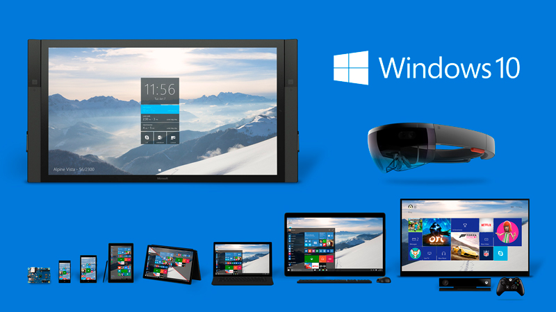 Windows-10_Product-Family_Thumb