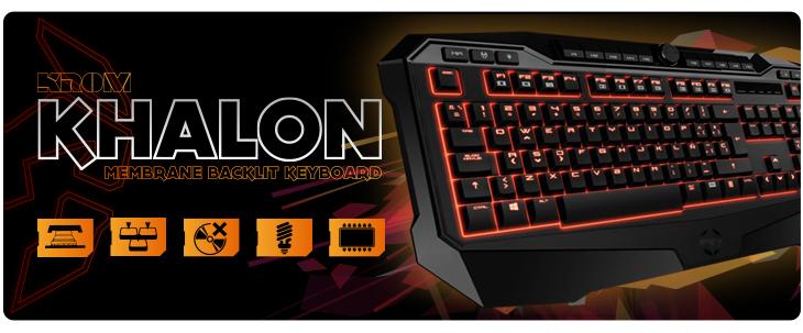 khalon-55c3540b1fad0
