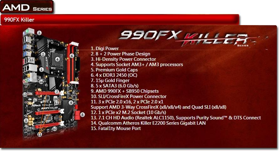 990FX_killer