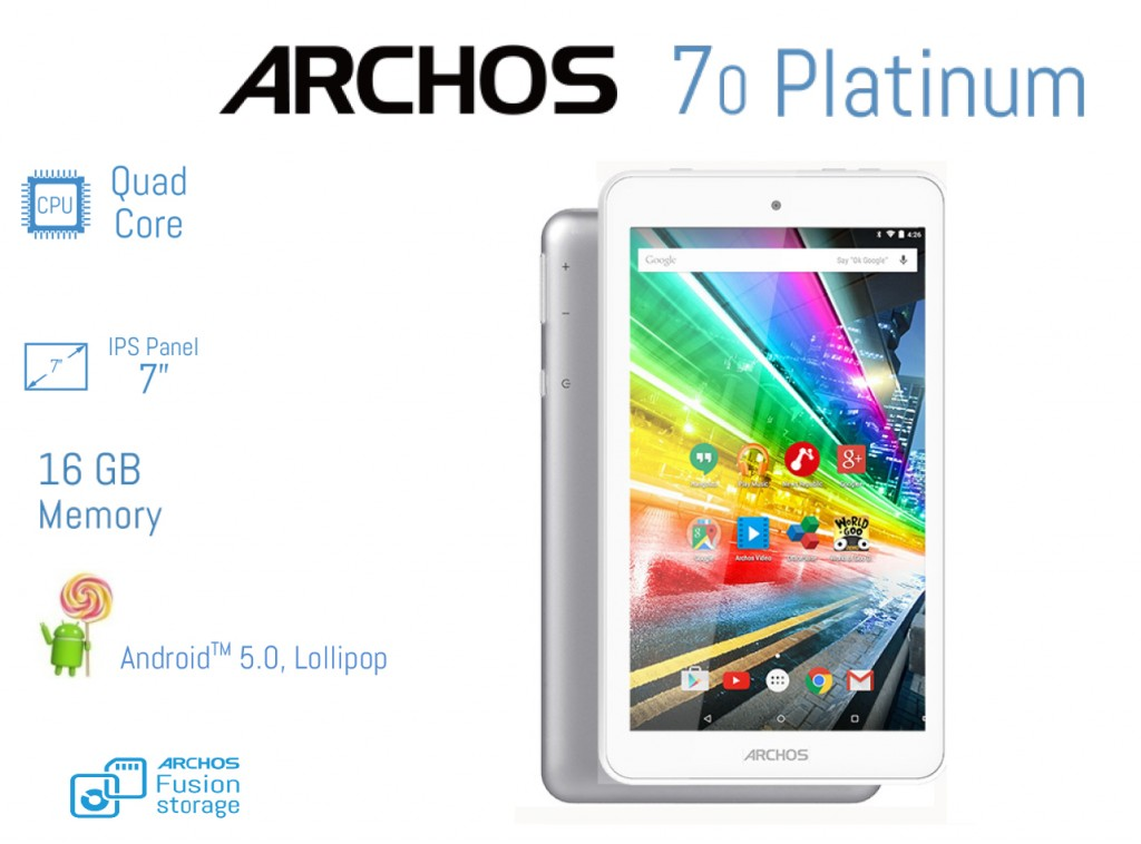 ARCHOS-70-Platinum_Preliminary-spec-sheet_20150527-(1)-1