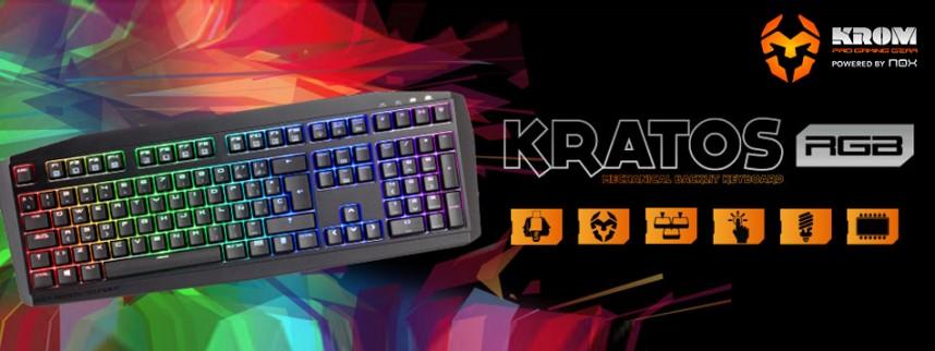 krom_kratos_rgb_banner_home
