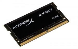 memoria_impact