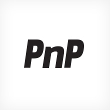 mod4-2_pnp_220x220