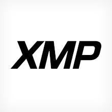 mod4-3_xmp_220x220