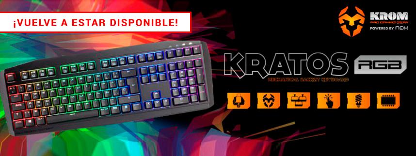 krom_kratos_rgb