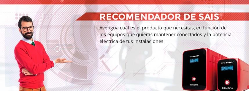 cabecera_news06102016
