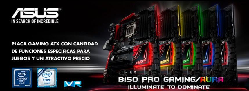 cabecera_news11102016