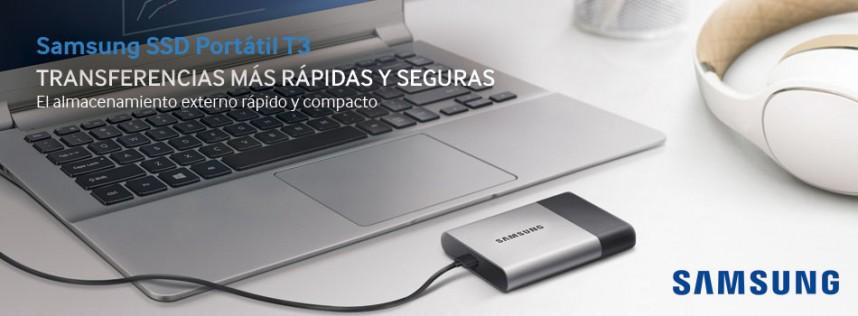 cabecera_news23102016