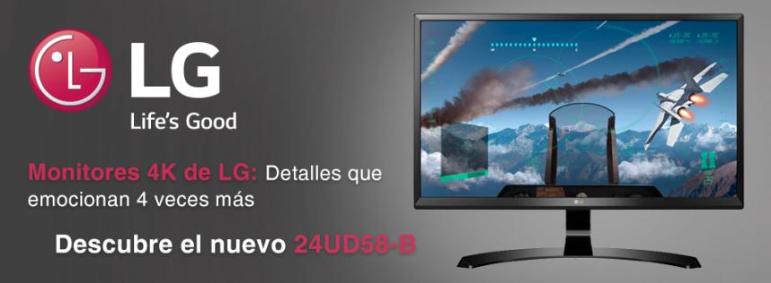 cabecera_news15122016