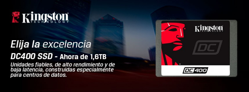 cabecera_18012017