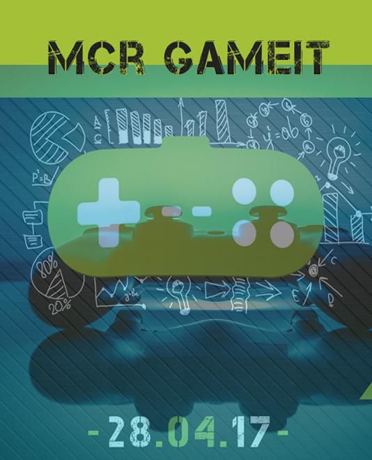 MCRGameIT 02