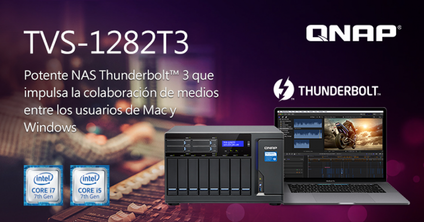 TVS-1282T3-PR-es