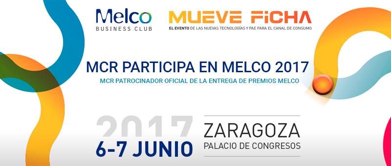 melco19052017