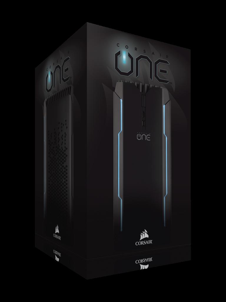 Corsair_One_3Dbox