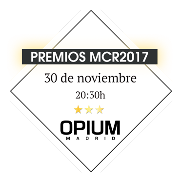 PMCR2017